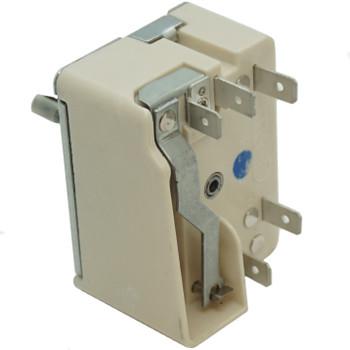Supco ES1009A Single Energy Regulator for Samsung Range, AP5622587, DG44-01009A