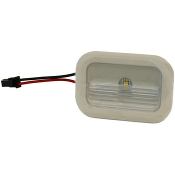 Refrigerator LED Module for Whirlpool, Sears, AP6262381, PS12347525, W11130208