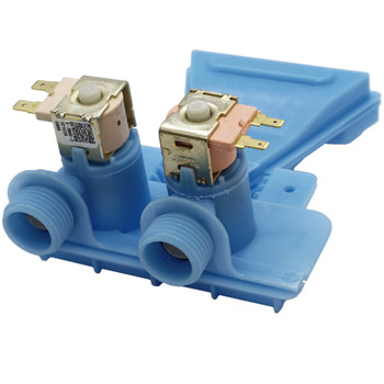 ERP Washing Machine Water Valve for General Electric, AP6892695, WH13X26535