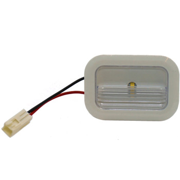 Refrigerator LED Module for Whirlpool, Sears, AP6004678, PS11737957, W10854032