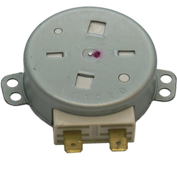 Microwave Turntable Motor 120V, 2.4W for Whirlpool, AP3130796, PS391978, 8183954