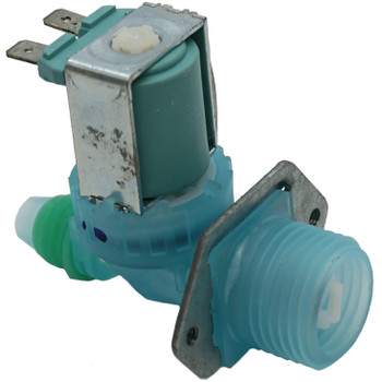 Water Valve for Samsung Dishwasher, AP6240636, PS12085480, DD33-01002A
