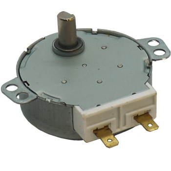 Microwave Turntable Motor for General Electric, AP2024962, PS237772, WB26X10038