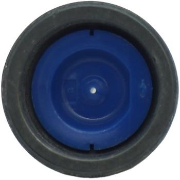 Blue Tip Wascomat Washer Diaphragm, 471823492