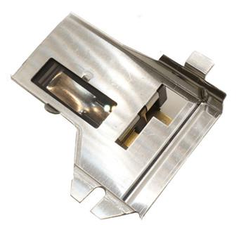 Gas Dryer Flame Sensor for Speed Queen, 510213, D510213