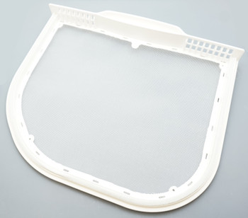 Dryer Lint Screen for General Electric, AP3775382, PS960013, WE18X10008