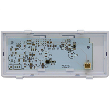 Refrigerator LED Module for Whirlpool, Sears, AP6230899, PS12070918, W11104452