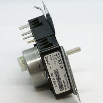Dryer Timer 60Hz for Whirlpool, AP6003908, PS11731366, W10745655