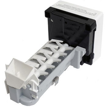 Refrigerator Ice maker for Whirlpool, Sears, AP6015374, PS11748651, W10122559