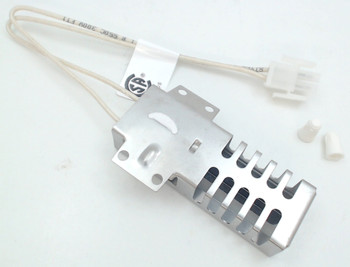 Gas Oven Igniter for General Electric, Hotpoint, AP2020569, PS231280, WB13K21