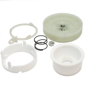 Washer Splutch Drive Kit for Whirlpool, Sears, AP5951296, PS10057144, W10721967