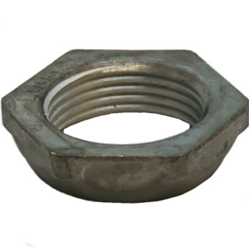 """Washer 1.5"""" Diameter Hub Nut for General Electic, AP2045284, PS271505, WH2X1193"""