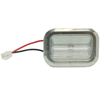 Refrigerator LED Module for Whirlpool, Sears, AP6989197, PS16218086, W11462342