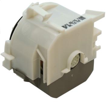 Dishwasher Drain Pump for Bosch, AP5972147, PS11704799, 00631200
