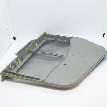 SAP Lint Screen Filter for Samsung Dryer, AP5306681, PS4221839, DC97-16742A