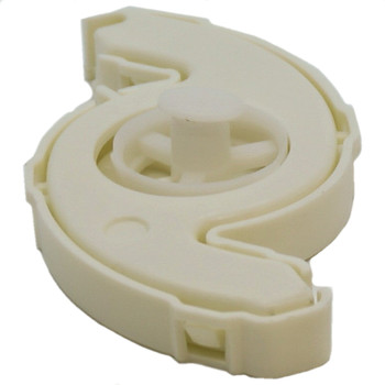 Dishwasher Top Spinner for Whirlpool, AP3775842, PS972316, 8193983