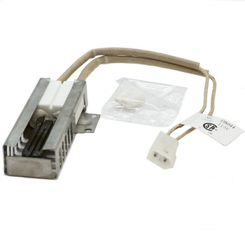 Supco Oven Range Igniter for Whirlpool, AP6007756, PS11740875, WP3186491