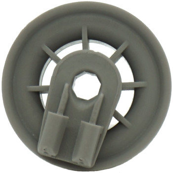 Dishwasher Rack Roller Wheel for Bosch, AP6262276, PS12367111, 10004364