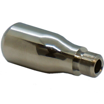 Calphalon Steam Wand Tip For Espresso Machine, 2107852