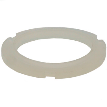 Calphalon Group Head Silicone Seal For Espresso Machine, 2107855