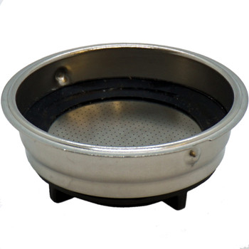 Mr. Coffee Single Shot Detachable Filter for BVMC-ECMP1000RB, 187418-000-000