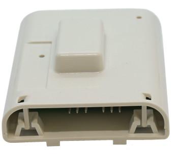 Refrigerator Adaptive Defrost Control Board for Maytag, AP4070403, 61005988