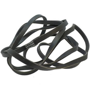 SAP Clothes Dryer Drive Belt for Frigidaire, AP4368788, PS2349294, 134719300