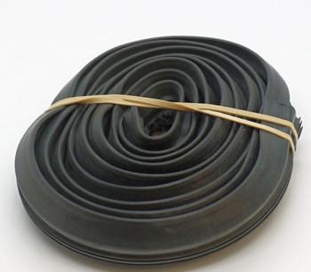 ERP Dishwasher Door Gasket for Whirlpool, AP6022601, PS11755935, W10524469