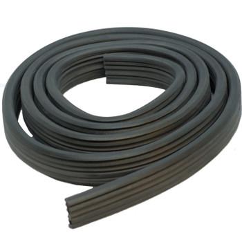 ERP Dishwasher Door Gasket for LG, AP4437203, PS3522654, 3920DD3005A