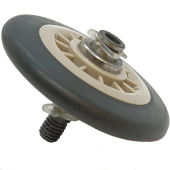 Dryer Drum Roller for Frigidaire, AP6977189, PS2349290, 134715900