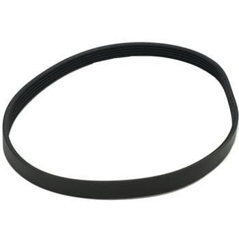 Washing Machine Belt for Whirlpool, Sears, AP6333320, PS12578772, W11239857