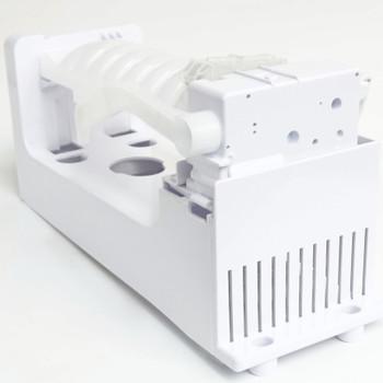 Refrigerator Icemaker Assembly for Samsung, AP4567840, PS4175630, DA97-08059A