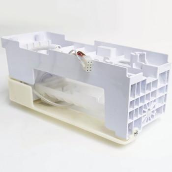 Refrigerator Icemaker Assembly for Samsung, AP5651755, PS5575313, DA97-07603B