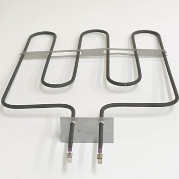Broil Element for Frigidaire, Tappan, AP5332188, PS3507538, 318255606