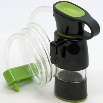 Foodsaver Handheld Vacuum Sealer Attachment for FM2000, FM2100, 176869-000-000
