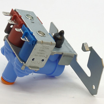 Water Valve for General Electric Refrigerator, AP2071735, PS304365, WR57X10023