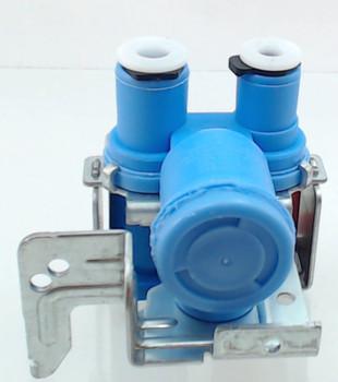Water Valve for Samsung Refrigerator, AP4448105, DA62-01585A