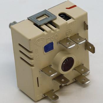 Dual Energy Regulator for Samsung Range, AP5622696, PS4240806, DG44-01008A