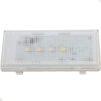 Refrigerator LED Module for Whirlpool, Sears, AP6022534, PS11755867, W10515058