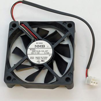 Refrigerator Fan Motor for Samsung, AP5621005, PS4138334, DA31-00070E