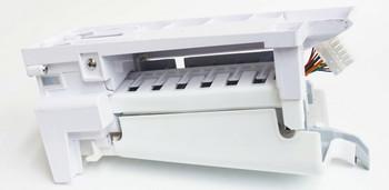 Refrigerator Icemaker Assembly for Samsung, AP6261444, PS12115582, DA97-13718C