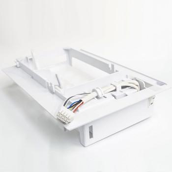 Ice Maker 12 Cube Kit for LG, AP5325806, PS3617225, AEQ72909603