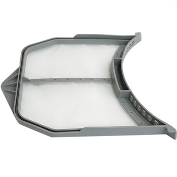 Dryer Lint Screen for Whirlpool, Kenmore, AP6022545, PS11755878, W10516085