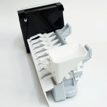 Refrigerator Ice maker for Whirlpool, Sears, AP6019087, PS11752391, W10300024