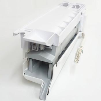Refrigerator Icemaker Assembly for Samsung, AP6261445, PS12115595, DA97-15217D
