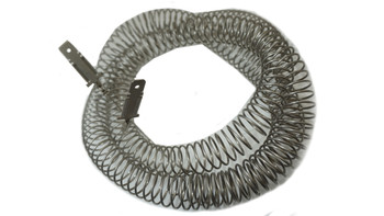 Dryer Heating Element Restring Coil for GE, AP2043203, PS265652, WE11X99