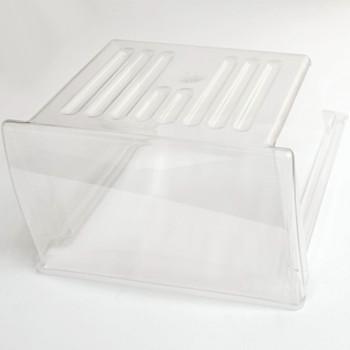 Refrigerator Crisper Pan for Frigidaire, AP2115849, PS429854, 240337103