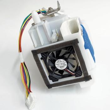 Refrigerator Auger Motor for Samsung, AP6025062, PS11758619, DA97-12540G