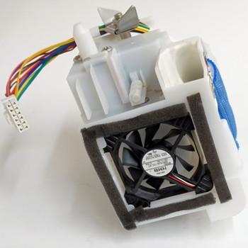 Refrigerator Auger Motor for Samsung, AP6025064, PS11758621, DA97-12540K