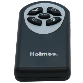 """Remote Control Compatible With 12"""" Holmes Fan, 185740-000-000"""